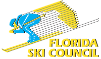 Florida Ski Council icon