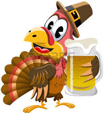 Image result for turkey beer cheers